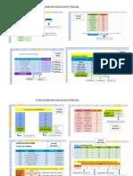 practica funciones.docx