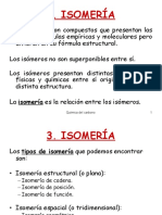 11 Quimica del carbono (2) isomeria.doc