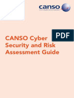 CANSO Cyber Security and Risk Assessment Guide.pdf