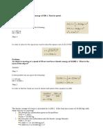 kinetic energy Problem.docx