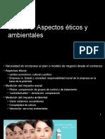 bdp leccion 8.pptx