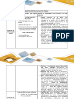 Tarea_1 Plantilla de Información_ETICA_UNAD