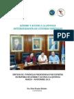 08-Genero y acceso a la justicia.pdf