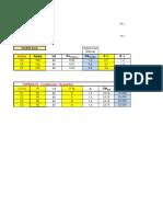 Modelo Transicion_Peralte Mejorado Modelo CON MAS CURVAS.xlsx