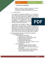VIDA UTIL DE LOS ALIMENTOS.docx