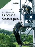 3M Fall Protection Regional Catalogue 2017 FULL en WEB4 19.04.17