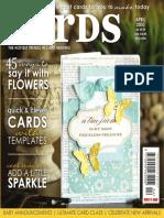 Cards April 2010.pdf
