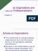 schoolsorganizations (1)