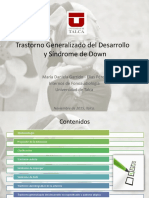 TGD Y SD.pptx