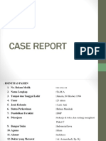 Case Report Jiwa Eca