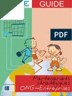 Guide Document 934 PDF