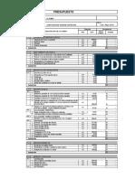 431_20100409111855_849528_Anexo B - Planilla modelo de presupuesto.xls
