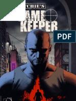 Gamekeeper 3