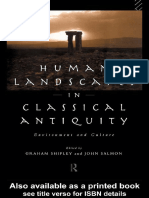 Human Landscapes in Classical A - John Salmon.pdf