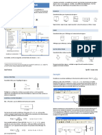 Memo-Simulink.pdf
