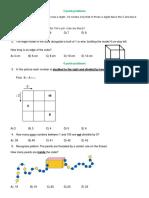 Pangea - 5. Klasse en.pdf