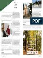 reportagem publico.pdf