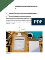 8 errores comunes en la gestión de proyectos y cómo evitarlos.docx
