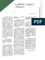 (GAYA,1994)Mas_afinal_o_que_é_a_educação_física[ARTIGO].pdf