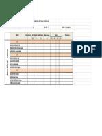 Formato de Evaluación en Laboratorio