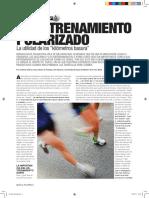 Entrenamiento-Polarizado.pdf