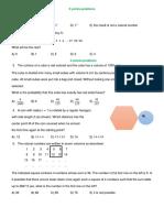 Pangea - 10. Klasse EN.pdf.pdf