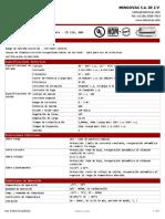Spec_MLD-N-12060SA_RB.pdf