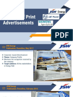 Brand Management Edited-1 Final