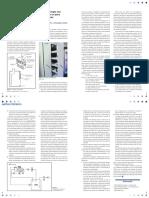 Artigo SBCC - Ed 41 - Considerações Sobre AC Para Lab Fisico-Químico