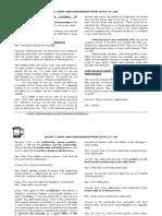 [403] WWW 07-05-17.pdf