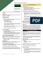 3. Succesion Prefinals.pdf