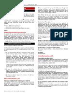 3. Tax II Prefinals.pdf