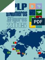 CPLP-ESTATISTICAS-2015