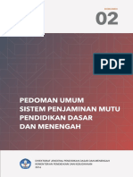 2. Buku Pedoman Umum_Website.pdf