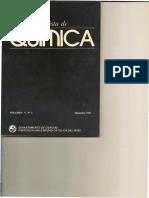 El_Empleo_de_la_Derivada_en_la_Espectros (1).pdf