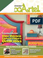 artel_-_revista-decoartel-6_05-06-2012.pdf