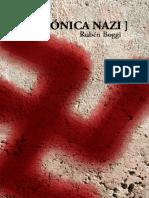 Cronicas Naziz