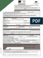 cerfa_15186-02.pdf