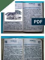 Katha Parayunna Kannukal - Subramanian A