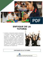 diapositiva de taller de tutoria.pptx