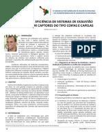 artigo_diagnosticodaeficienciadesistemas.pdf