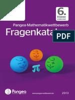 Pangea_FK6.KL.pdf