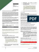 evidence final transcript - angel.pdf