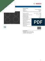 NIE675T01.pdf