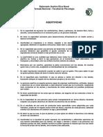 asertividad-1.pdf