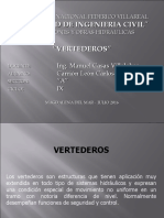 Semanal N°3_Vertederos.pptx
