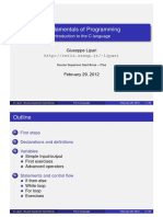 03.c_intro-handout.pdf