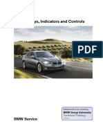 06_F10%20Displays,%20Indicators%20and%20Controls.pdf