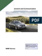07_F10%20Entertainment%20and%20Communication.pdf