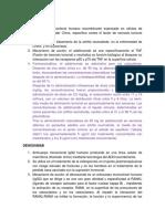 ANTICUERPOS MONOCLONALES-FARMACOCINETICA.docx